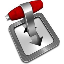 mac torrent download software